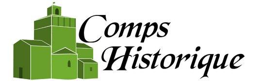 Comps Historique Logo